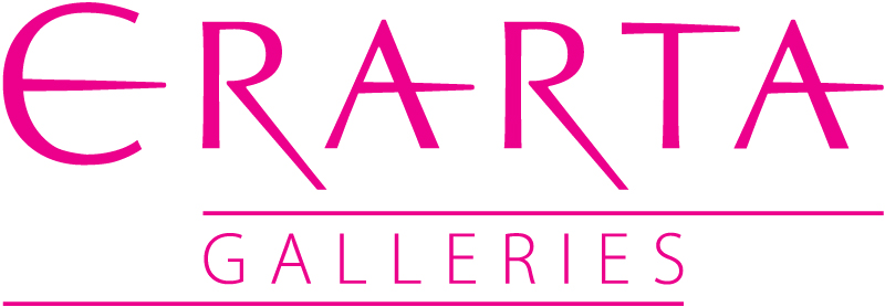 Erarta Galleries London Logo R CMYK
